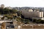 Крепко забывшие тебя,Иерусалим…