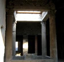 Pompei_36m