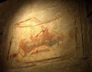 Pompei_39m