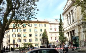 Roma_091m