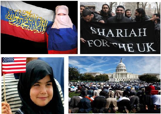 muslimim