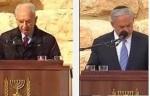 Есть ли противоречие между «еврейским» и «демократическим»?